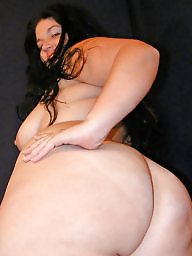 Mature ass, Phat ass, Ass bbw, Mature bbw ass, Amazing
