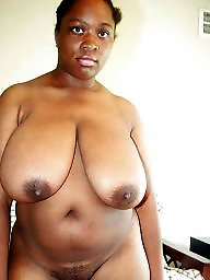 Ebony amateur, Black milf, Ebony milfs, Amateur black