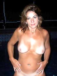 Mature amateur, Mature women, Mature hot