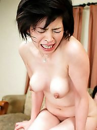Asian mature, Japanese mature, Mature asian, Japanese milf, Asian milf, Mature japanese