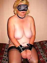Mature bdsm, Tied, Matures, Bdsm mature, Wifes, Tied wife