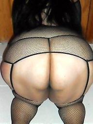 Sexy bbw, Latin ass, Bbw sexy, Bbw latin