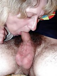 Russian mature, Russian, Russian mom, Old mom, Mature russian, Old mature