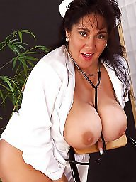 Mature tits, Mature big tits, Big tits mature