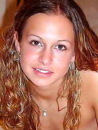 Silk, Webcam, Webcam teen, Teen webcam
