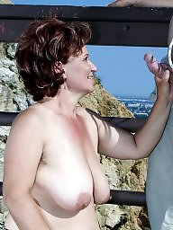 Mom, Mature young, Mature mom, Amateur mom, Old mature, Moms