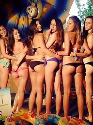 Bikini, Italian, Youngs, Teen bikini, Bikinis