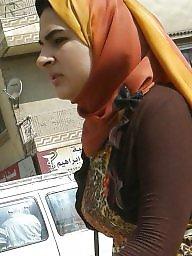 Egypt, Street