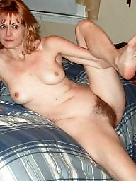 Mature hairy, Beauty, Beautiful mature, Amateur hairy, Natures