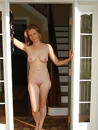 Mom, Amateur mom, Mature moms, Mom amateur