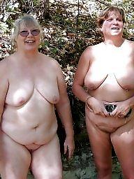 Granny, Grannies, Granny amateur, Amateur granny, Mature slut, Web
