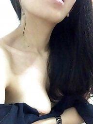 Taiwan, Asian slut