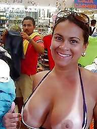 Milf interracial, Cocks, White