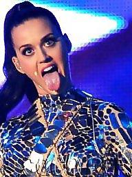 Sexy, Tongue
