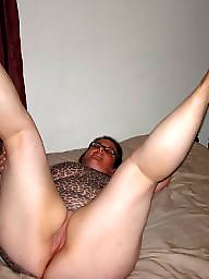 Hot mature, Mature amateurs