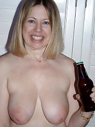 Nudist, Mature nudist, Nudists, Mature nudists, Big mature, Mature boob