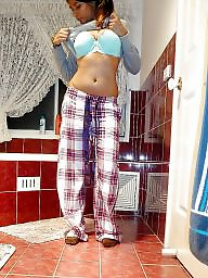 Indian, Indians, Girls, Naughty, Indian amateur