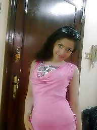 Arab, Arabic, Egypt, Arab mature, Arab teen