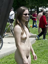 Small tits, Puffy, Puffy nipples, Small, Perky tits, Small tit