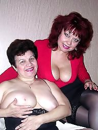 Granny, Bbw granny, Granny boobs, Granny bbw, Bbw mature, Big boobs