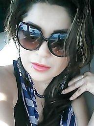 Gorgeous, Milf latina, Latina milf