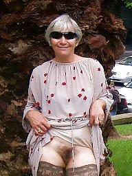 Granny, Amateur granny, Granny amateur, Grannies