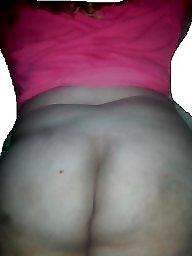 Bbw tits, Bbw big tits