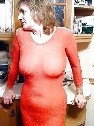 Swingers, Swinger, Party, Dressed, Swinger mature, Mature swinger