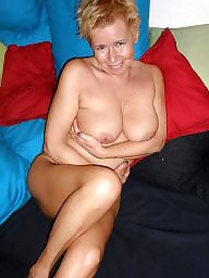 Granny, Grannies, Granny big boobs, Granny boobs, Amateur granny, Body
