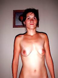 Saggy, Saggy tits, Saggy mature, Hanging tits, Mature saggy, Hanging