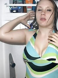 Flashing tits, Tits flash, Flashing boobs
