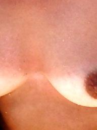 Wifes tits, Milf tits