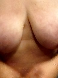 Hairy, Amateur, Wife, Nipples, Hairy wife, Wifes