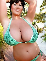 Lady, Mature lady, Boob, Bbw sexy, Sexy lady, Mature ladies