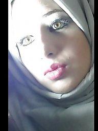 Arab, Arabics, Arabic, Arab hijab
