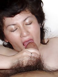 Asian mature, Japanese mature, My wife, Mature asian, Asians, Japanese wife
