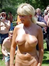 Mature flash, Flashers, Flashing mature, Flasher