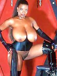 Mature femdom, Mature ebony, Ebony mature, Black mature, Mature boobs, Mature black