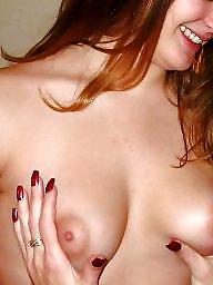 Sucking, Suck, Lesbian sucking tits