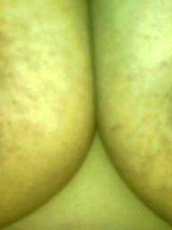 Ebony, Bbw ebony, Areola, Big nipple, Bbw ebony black