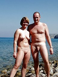 Couple, Couples, Nudes