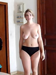 Mature, Wives, Amateur mom, Mature wives, Mature moms, Mature mom