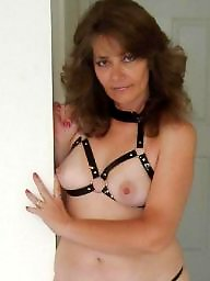 Mature milf, Mature mix