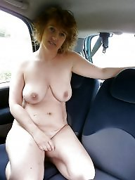 Mature tits, Nipple, Mature nipples, Mature nipple