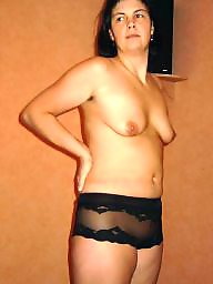 Hairy mature, Mature hairy, Hairy matures, Amateur hairy