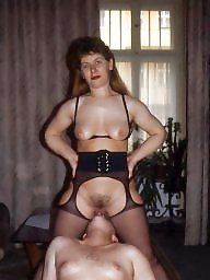 Hairy, Femdom, Stocking hairy, Hairy stockings