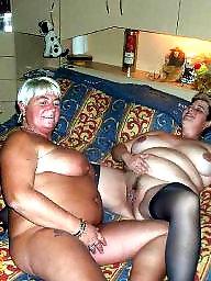 Bbw mature, Girl, Bbw girl