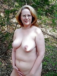 Outdoor, Mature outdoor, Public mature, Mature public, Voyeur mature, Outdoor mature