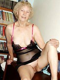 Grannies, Mature grannies, Babes, Mature granny, Milf granny