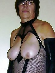 Latex, Pvc, Leather, Mature pvc, Amateur milf, Mature latex